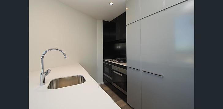 505/241 Oxford Street, Bondi Junction 2022, NSW Apartment Photo