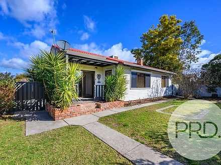 449 Mcdonald Road, Lavington 2641, NSW House Photo