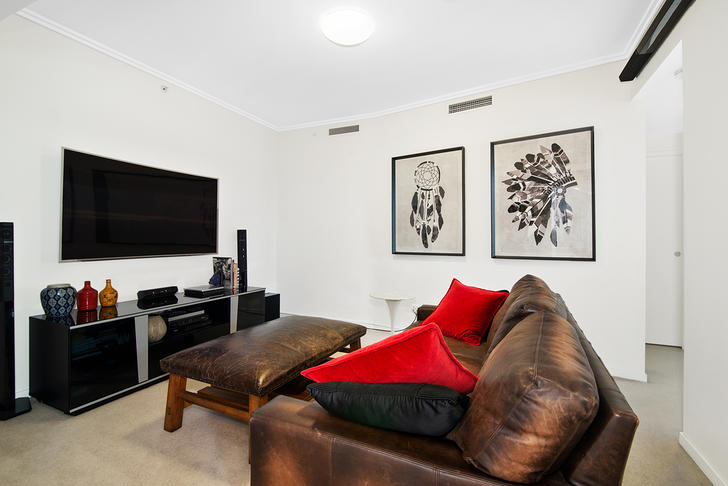 11906/8 Harbour Road, Hamilton 4007, QLD Apartment Photo
