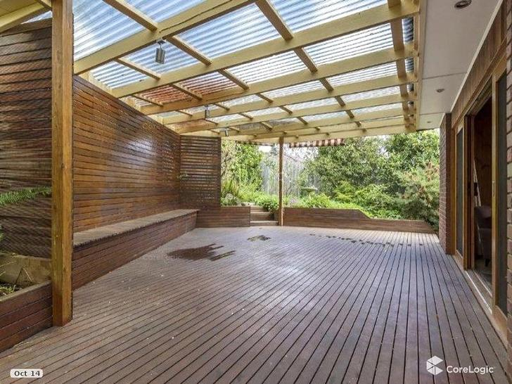 7 Chatswood Close, Glen Waverley 3150, VIC House Photo