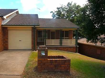 6B Peppermint Road, Muswellbrook 2333, NSW Duplex_semi Photo