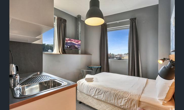 52-60 Enmore  Road, Newtown 2042, NSW Studio Photo