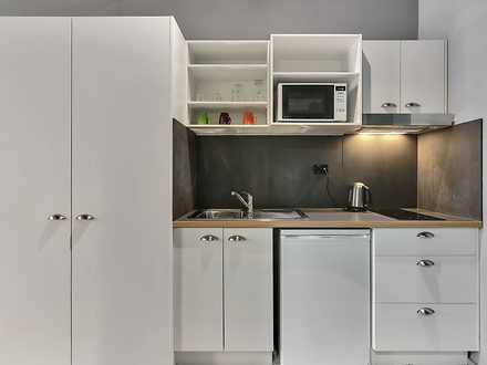 Urban real estate kitchen and cupboard 1599526916 thumbnail