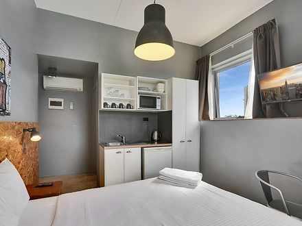 Urban real estate image 2 1599526916 thumbnail