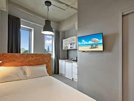 Urban real estate image 3 1599526916 thumbnail