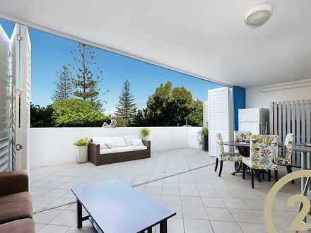 101/89 Landsborough Avenue, Scarborough 4020, QLD Apartment Photo