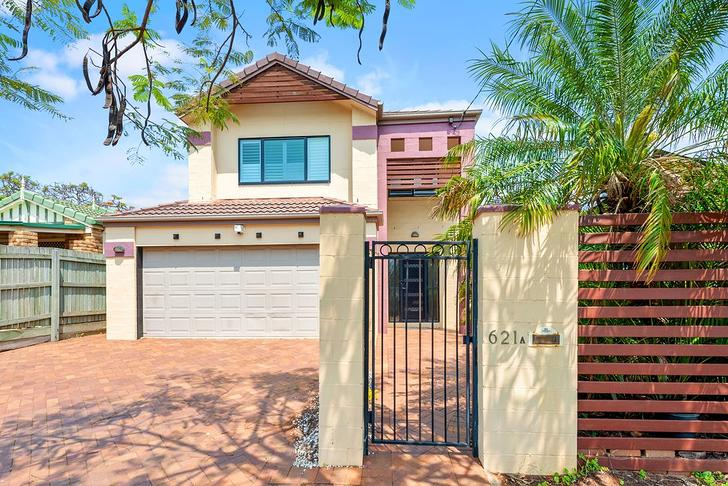 621A Oxley Avenue, Scarborough 4020, QLD House Photo