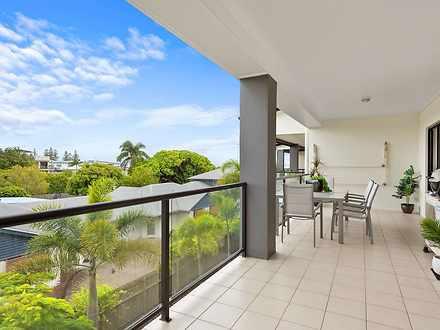 17/28 Murphy Street, Scarborough 4020, QLD Apartment Photo