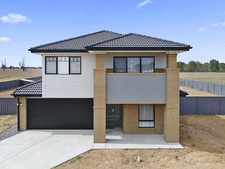 77 Cahills Road, Yarrawonga 3730, VIC House Photo