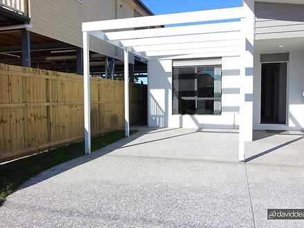 2/9A Chatham Street, Margate 4019, QLD Duplex_semi Photo