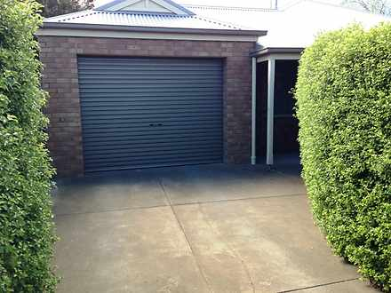 2/113 Francis Street, Belmont 3216, VIC Townhouse Photo