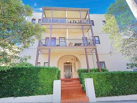 2/12-14 Brown Street, Newtown 2042, NSW Apartment Photo