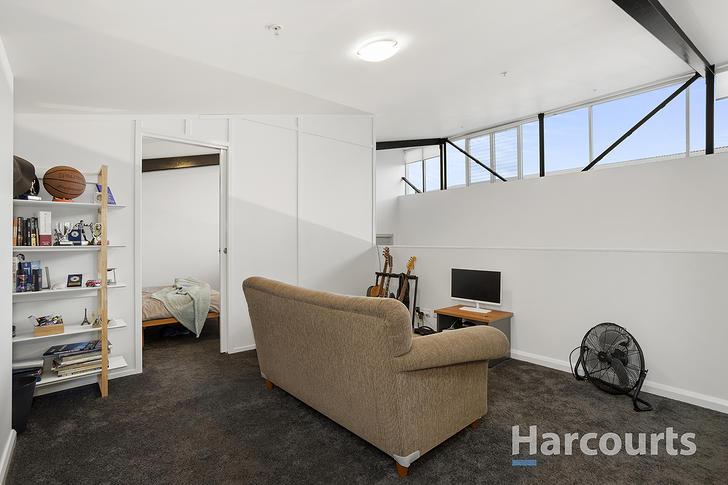 336/14 Milford Street, Islington 2296, NSW Apartment Photo