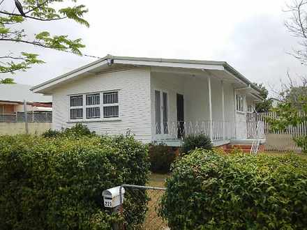 229 Victoria Avenue, Margate 4019, QLD House Photo