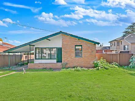 43 Richardson Crescent, Hebersham 2770, NSW House Photo