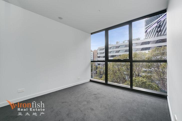 508/33 Blackwood Street, North Melbourne 3051, VIC Apartment Photo