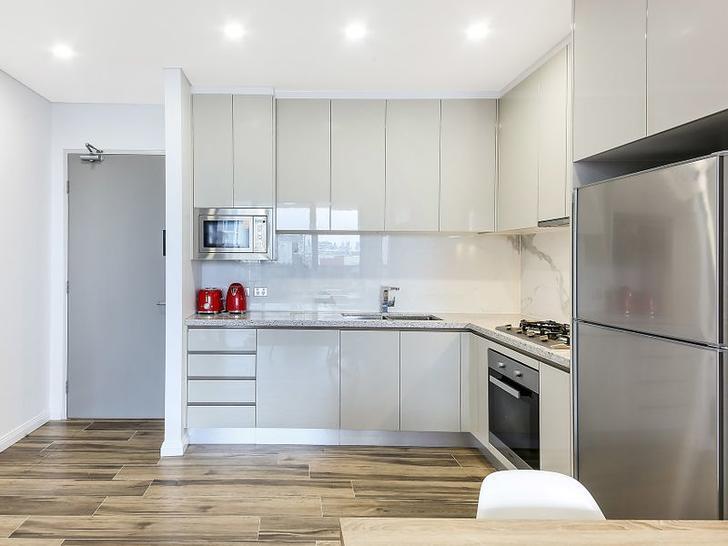 LEVEL 4/92 Epsom Road, Zetland 2017, NSW Apartment Photo