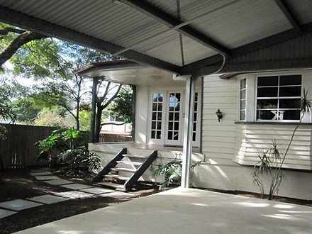 342 Fairfield Road, Yeronga 4104, QLD House Photo