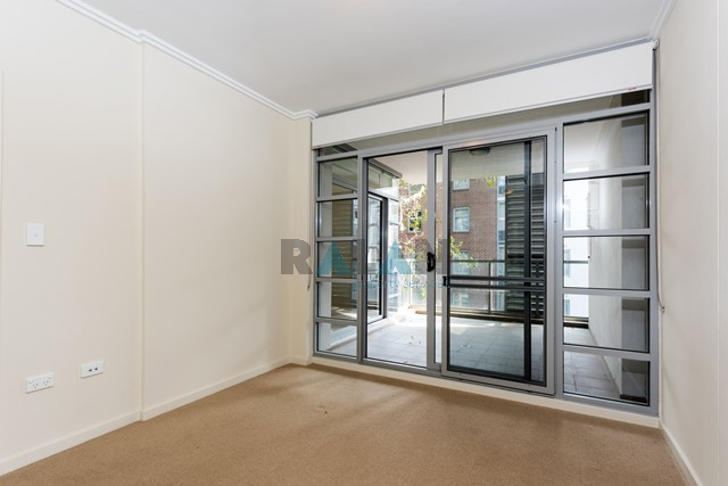 22/6-8 Drovers Way, Lindfield 2070, NSW Apartment Photo