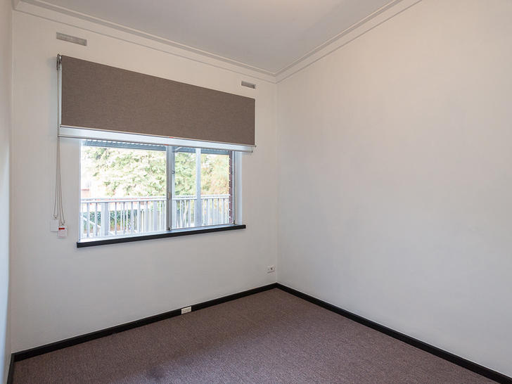 19/65 Shakespeare Avenue, Yokine 6060, WA Unit Photo
