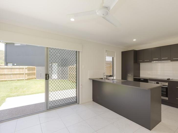 2/30 Scenic Road, Redbank Plains 4301, QLD Townhouse Photo