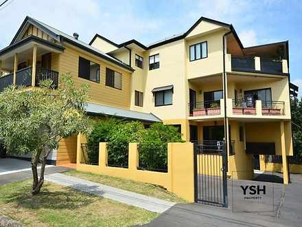 1/47 Hampstead Road, Highgate Hill 4101, QLD Unit Photo