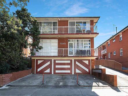 5/46 Victoria Avenue, Penshurst 2222, NSW Apartment Photo