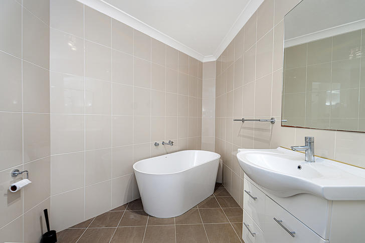 8/144 Old Northern Road, Baulkham Hills 2153, NSW Townhouse Photo