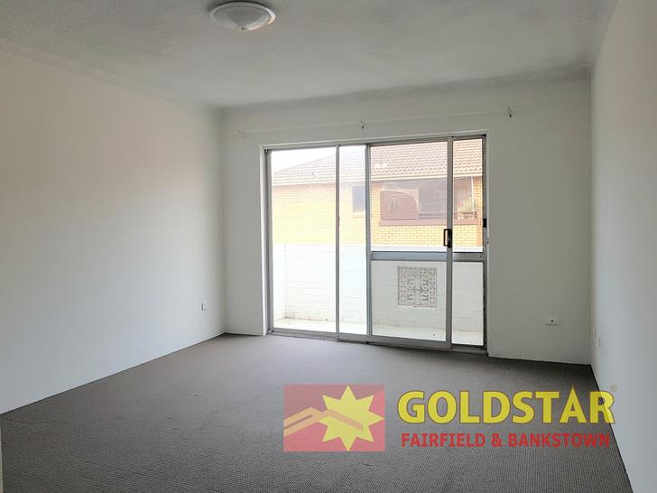 5/31 York Street, Fairfield 2165, NSW Unit Photo