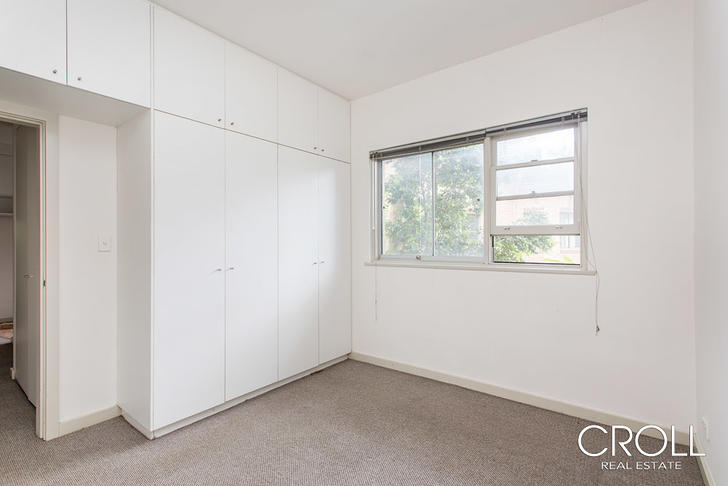 1/4 Holdsworth Street, Neutral Bay 2089, NSW Apartment Photo