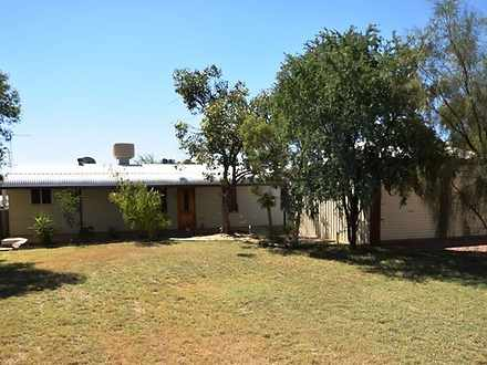 94 Gull Street, Longreach 4730, QLD House Photo