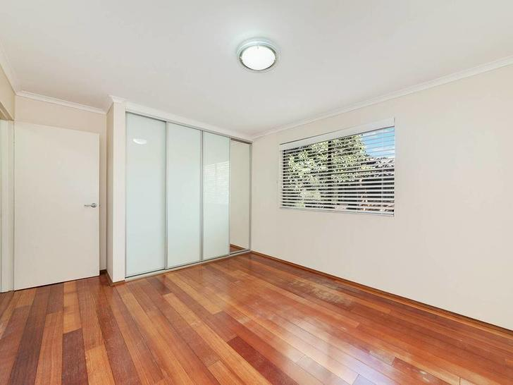 15/2 Parkes Road, Artarmon 2064, NSW Unit Photo