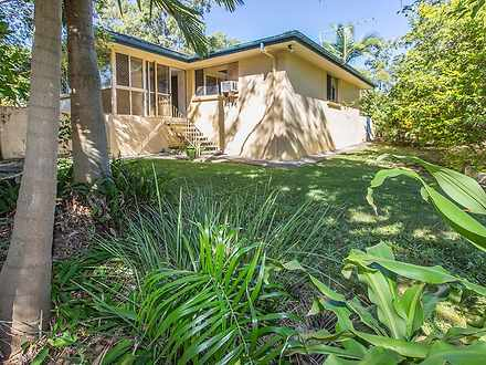 41 Kraatz Avenue, Loganlea 4131, QLD House Photo