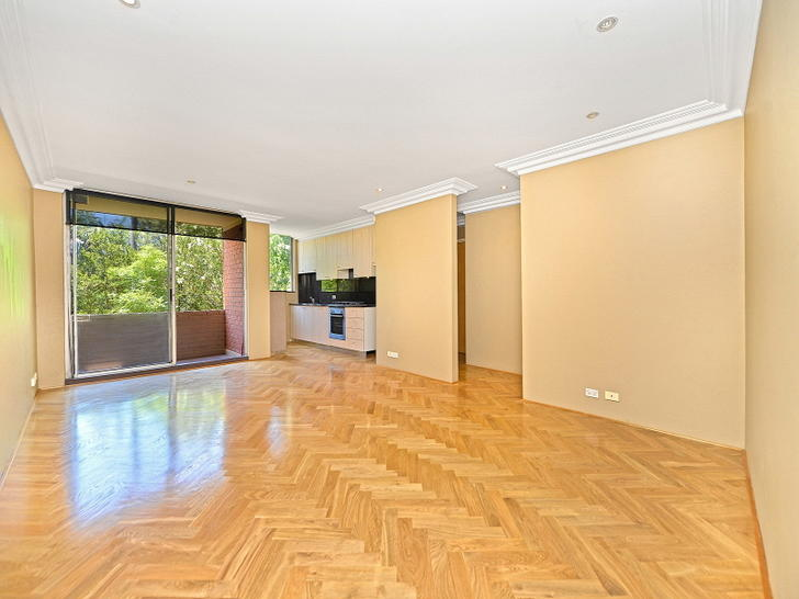 10/10 Leichhardt Street, Glebe 2037, NSW Apartment Photo