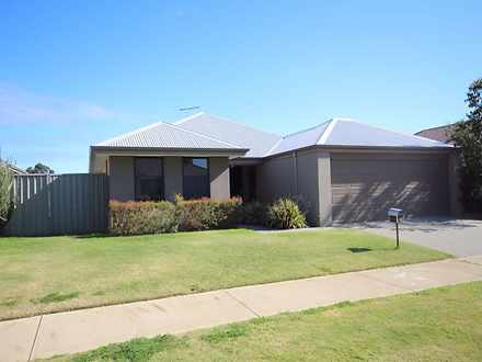 6 Rubery Way, Byford 6122, WA House Photo