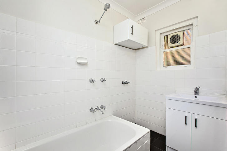 3/144 Milson Road, Cremorne 2090, NSW Apartment Photo