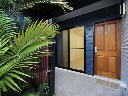 8/164 Shute Harbour Road, Cannonvale 4802, QLD Unit Photo