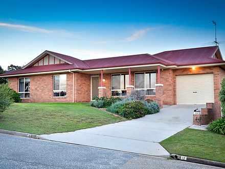 12 Stafford Road, West Albury 2640, NSW House Photo