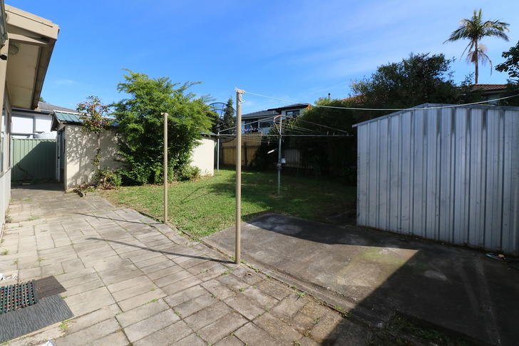 11 Myers Street, Roselands 2196, NSW House Photo