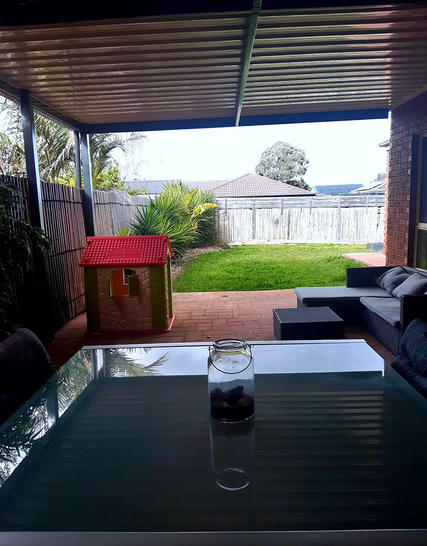 13 Marrowie Place, Taylors Hill 3037, VIC House Photo