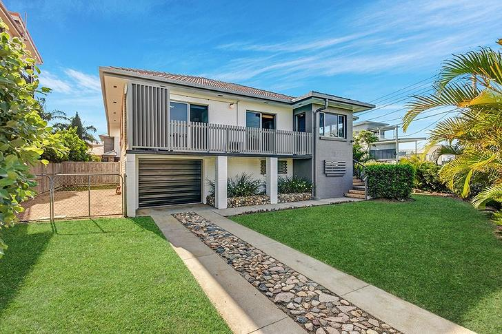 9 Fortune Street, Scarborough 4020, QLD House Photo