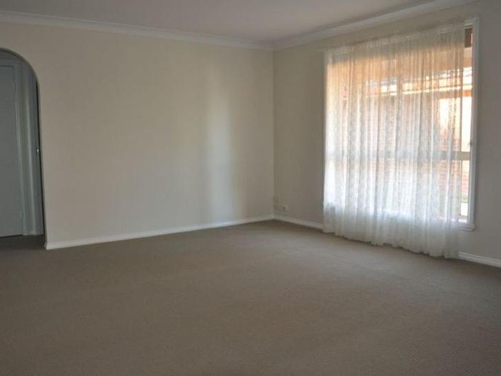 4/58 Piper Street, Bathurst 2795, NSW House Photo