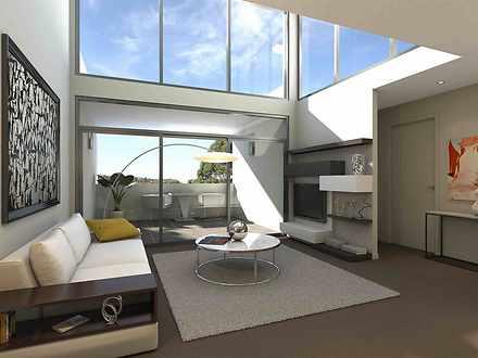 16/1-9 Monash Road, Gladesville 2111, NSW Apartment Photo