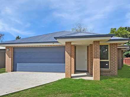 1A Cambewarra Court, Kelso 2795, NSW House Photo
