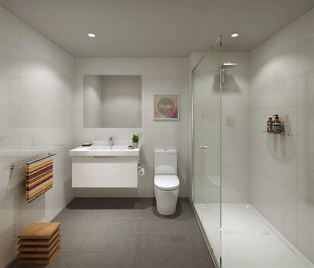 104/130 Wellington Road, Clayton 3168, VIC Apartment Photo