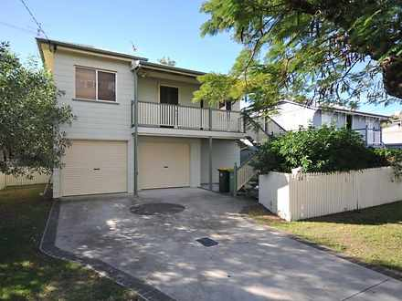 24 Louis Street, Redcliffe 4020, QLD House Photo