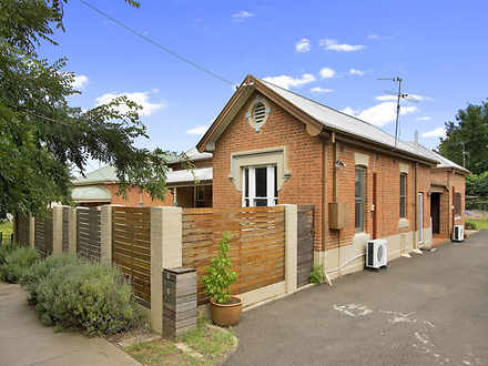 2/84 Fitzroy Street, Tamworth 2340, NSW Unit Photo