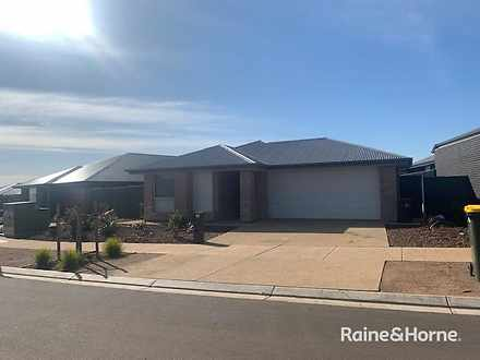 15 Henderson Street, Blakeview 5114, SA House Photo