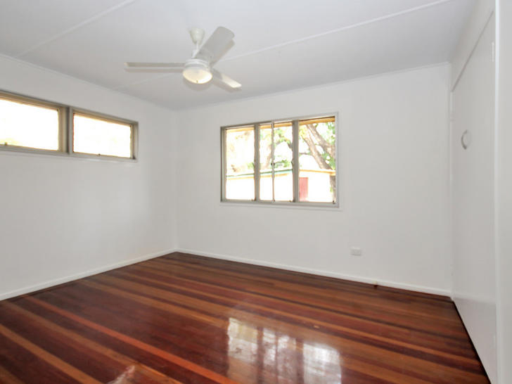 14 Odette Street, Leichhardt 4305, QLD House Photo