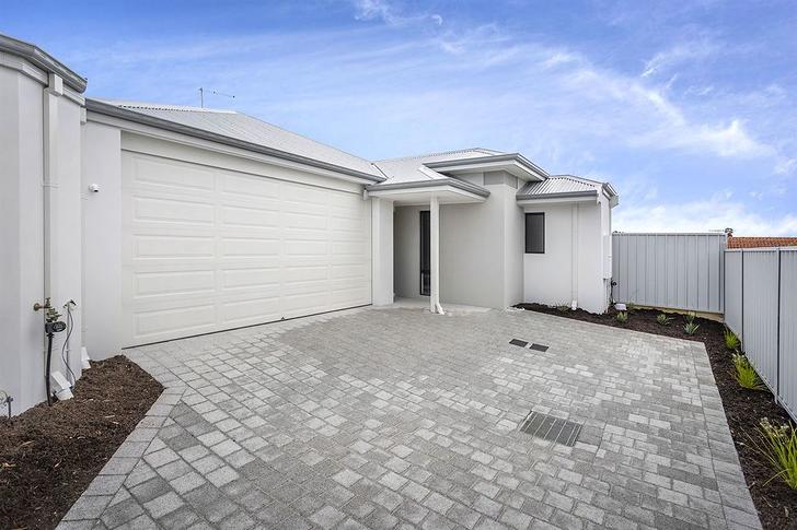 C/30 Kennedy Way, Padbury 6025, WA Villa Photo